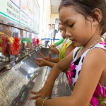 2012 School Water Projects-104