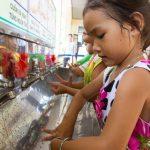 2012 School Water Projects-104