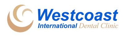 Westcoast Intl Dental Clinic Logo