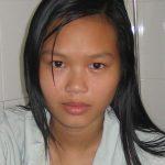 Copy of thuy kieu 1