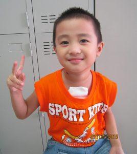 Nguyen Hoang Hung 4