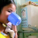 Safe Water Development