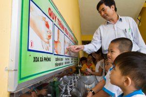 2012 School Water Projects-74